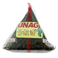 Onigiri Unagi