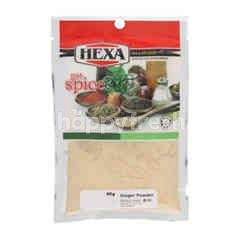 Hexa Ginger Powder