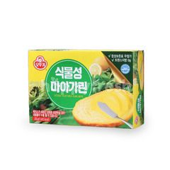Ottogi Vegetable Margarine