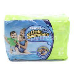 Huggies Little Swimmers SP12