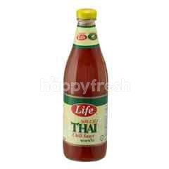 Life-Do Thai Chilli Sauce
