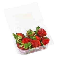 Yan's Fruits & Vegetables Strawberries A