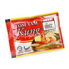 Adabi Tom Yam Kung Paste