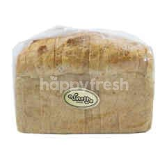 Vineth Bakery Health Whole Wheat Bread