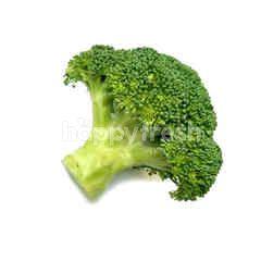 China Broccoli