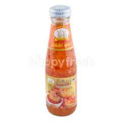 Double Rabbit  Sweet Chili Sauce Formula 2