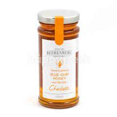 Beerenberg Blue Gum Honey