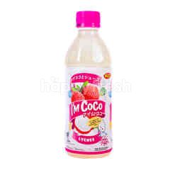 Inaco I'm Coco Lychee