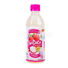 Inaco I'm Coco Lychee