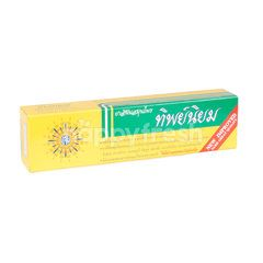 Thipniyom Herbal Toothpaste