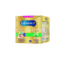 Enfagrow A+ S4 Vanilla Milk Powder