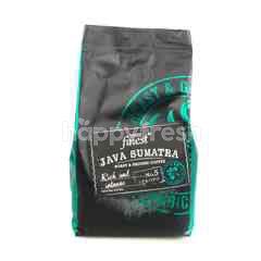 Tesco Finest Java Sumatra Roast & Ground Coffee
