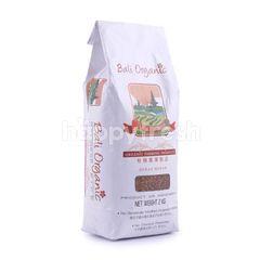 Bali Organic Red Rice