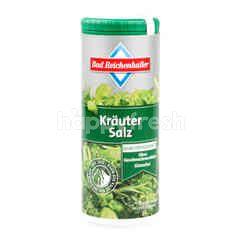 Bad Reichenhaller Krauter Salt