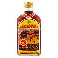 Madu Nusantara Super Honey
