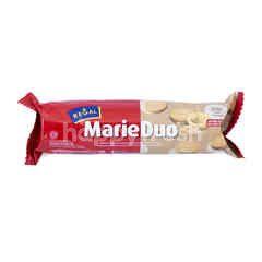 Regal Marie Duo Biscuit