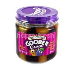 Smucker's Goober Grape
