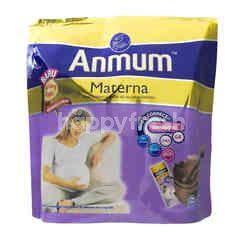 Anmum Chocolate Materna (7 Pieces)