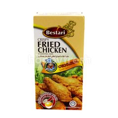 BESTARI Crispy Fried Chicken Original