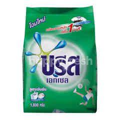 Breeze Excel Detergent
