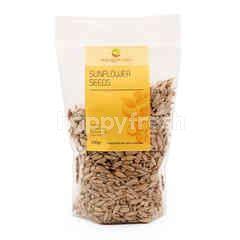 Segenggam Alam Gluten Free Sunflower Seeds