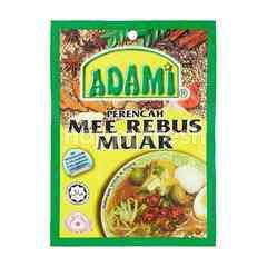 Adami Flavour Braised Noodles Muar