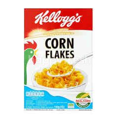 Kellogg's Corn Flakes 150g