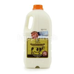 Farm Fresh Pure Fresh Milk Drink