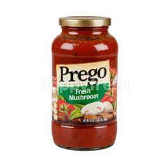 Prego Fresh Mushroom Italian Sauce