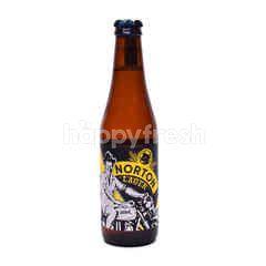 Holgate Norton Lager Beer