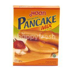 Haan Pancake Mix