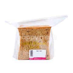 Aeon Roti Gandum Iris