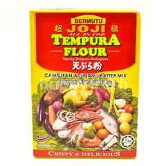 JOJI BERMUTU All In One Tempura Flour