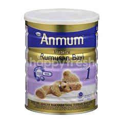 ANMUM ESSENTIAL Infacare Infant Formula