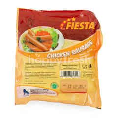Fiesta Sosis Ayam