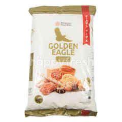 Golden Eagle Noodle & Bread Flour