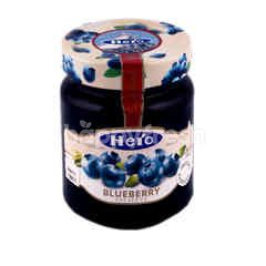 Hero Switzerlands Best Blueberry Jam