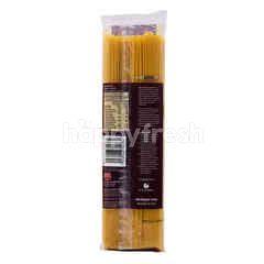 Naturel Organic 100% Italian Durum Wheat Spaghetti