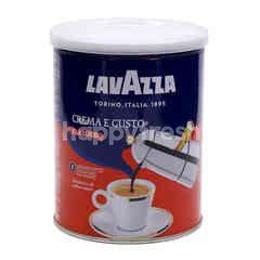 Lavazza Classico Ground Coffee