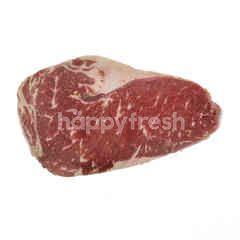 Wagyu Rib Eye Beef