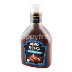 Heinz Chicken & Rib