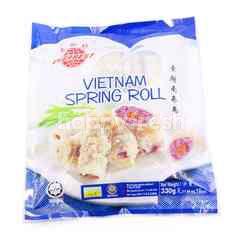 Everbest Vietnam Spring Roll