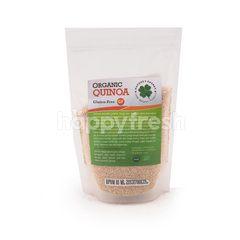 Nature's Energy Biji Quinoa Organik