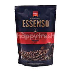 Super Essenso Microground Coffee 3 In 1