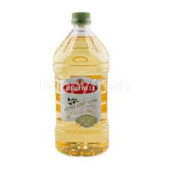 Bertolli Extra Light Olive Oil 2 L
