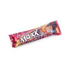 Beng-Beng Maxx Maximum Bite