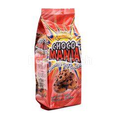 Sobisco Chocomania Chocolate Chip