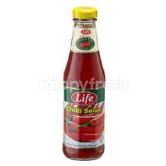 Life-Do Chilli Sauce
