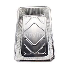 LITTLE HOMES Aluminium Foil Container 39051-989