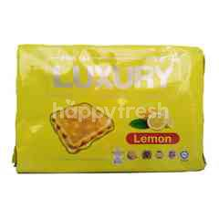 HWA TAI Luxury Lemon